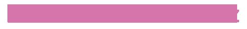 Miriam Hernandez Retina Logo